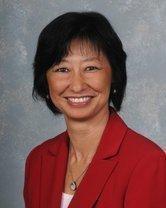 Yueh-Mei Kim Nutter