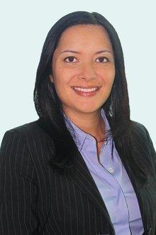 Zena Phillips