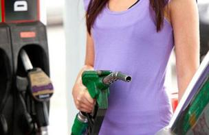 Pump prices declined slightly in the Land of Enchantment this week.