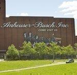 Consumers sue Anheuser-Busch InBev, Grupo Modelo over merger