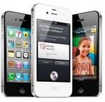 Sprint competitor makes 'Leap' into iPhone market — and gets better deal