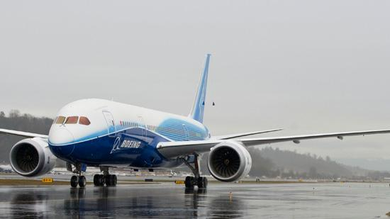 Boeing and Speea members resumed talks again after Speaa rejected Boeing's contract offer.