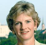 <strong>Carnahan</strong> joins D.C. firm