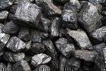 The EPA coal war comes to Dallas