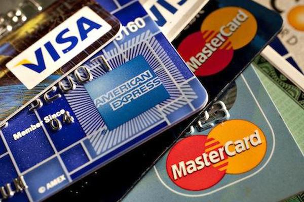 How credit cards are used - and not used - play a big part in credit scores.