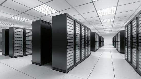 Equinix plans to sell 16 of its data centers, representing about 280,000 square feet of space.