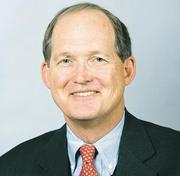 Commerce Bancshares by CEO David Kemper