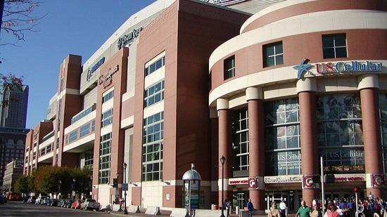 Gov. Jay Nixon appointed three new members to the Regional Convention and Sports Complex Authority, which owns the Edward Jones Dome.