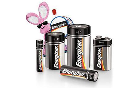 Energizer expects to lay off 30 hourly positions in Asheboro in the coming months.