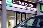 Enterprise names franchise partners in Poland, Czech Republic