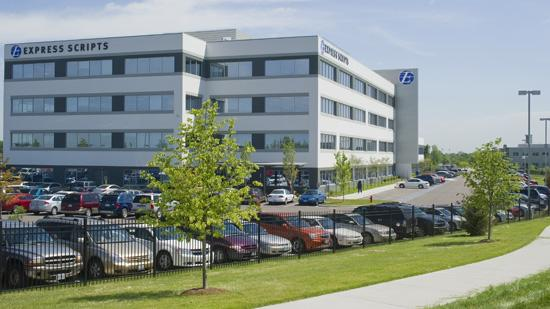 An Express Scripts' error exposed the social security numbers of retirees in Milwaukee.