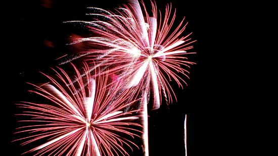 San Antonio is a top market for retail and wholesale fireworks sales, according to San Francisco-based SizeUp.com.