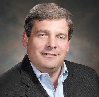 Appistry CEO Kevin Haar