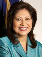 Labor Secretary <strong>Solis</strong> to speak at UNM Oct. 26