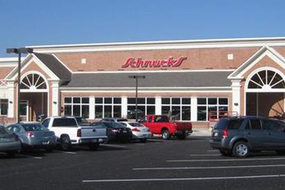 Schnucks could owe $80 million