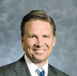 Stifel Chairman and CEO Ron Kruszewski