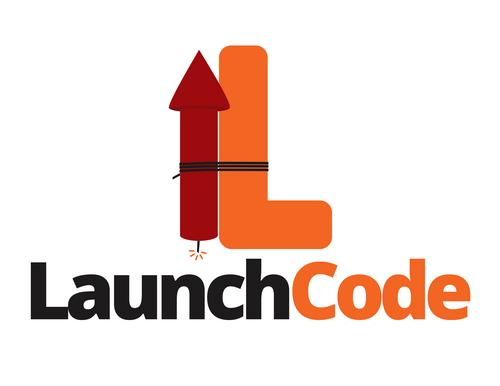 LaunchCode to offer in-person coding classes - St. Louis Business ...