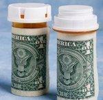 Florida Senate moves ahead with Medicaid expansion alternatives