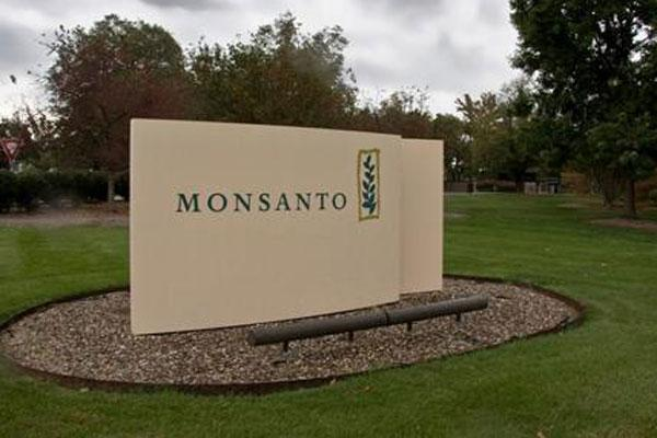 Monsanto plans to invest millions in its European facilities.