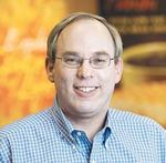 Panera Co-CEO <strong>Bill</strong> <strong>Moreton</strong> steps down; Q1 earnings up 17 percent