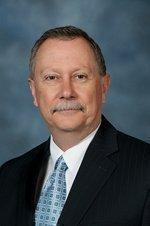 Nichols named MoDOT director