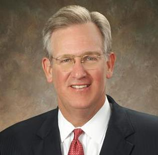 Gov. Jay Nixon has called on the bi-partisan Missouri Tax Credit Review Commission to reconvene on Sept. 12 to update a 2010 report on the use and effectiveness of state tax credit programs.