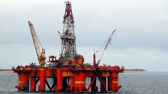 Endeavour has purchased working interest in three oilfields in the North Sea.