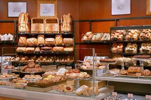 Panera expands HQ in Sunset Hills - St. Louis Business Journal