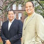 Roberts Bros. get $16.5 million for downtown holdings
