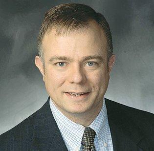 Shane Schoeller