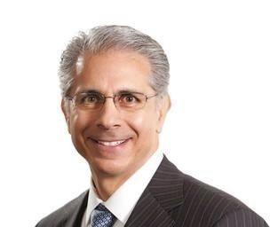 Ralph Scozzafava, chairman and CEO of Furniture Brands International