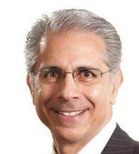 Ralph Scozzafava, chairman and CEO of Furniture Brands