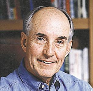 Bill Stiritz