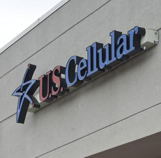 U.S. Cellular is one of three tenants pre-leased for Evo Development's retail project in Pleasant Prairie.