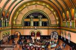 Union Station rehab gets $3 million from sale of tax credits