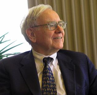 Warren Buffet's Berkshire Hathaway has sold all 7.7 million shares of Intel stock that it owned.