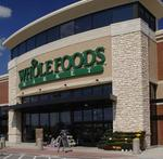 Whole Foods sets opening date for Greensboro store
