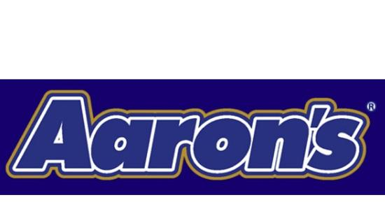 Aaron's Inc. signed a multi-year deal with IMG College to sponsor athletic programs at 30 universities across the nation, including The University of Georgia.