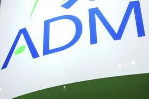 Archer Daniels Midland reportedly will be moving its headquarters to Chicago.