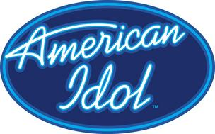 American Idol ratings TV Pittsburgh show