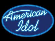 American Idol was the seventh most-searched term on the Internet in 2011, according to an annual ranking by Yahoo. The iPhone was No. 1.