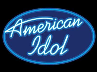 """Ten black former """"American Idol"""" contestants from various seasons have filed a lawsuit against the show."""