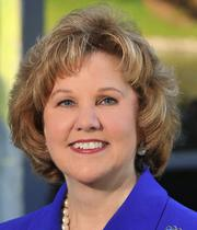 6. Carol Rogers, Rogers & Co. Wealth Management LPL: $303 million in total assets; $3 million typical account; $4 million typical net worth