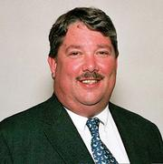 103. Western Construction Group 2011 Revenue: $145,026,242 | 4.0%  Ben Bishop Jr., president and CEO
