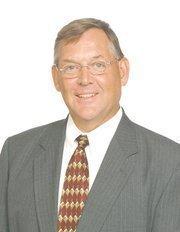 105. Amerinet 2011 Revenue: $142,600,000 | 2.6%  Todd Ebert, president and CEO