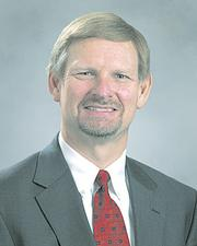 106. Duke Manufacturing Co. 2011 Revenue: $142,000,000 | 1.8%  Jack Hake, president and CEO