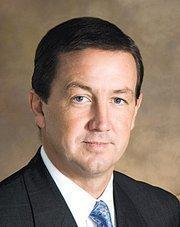 107. Whelan Security 2011 Revenue: $141,500,000 | 12.0%  Greg Twardowski, president and CEO