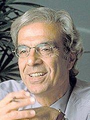 109. Meridian Enterprises Corp. Inc. 2011 Revenue: $134,000,000 | 17.5% Sam Toumayan, chairman, president and CEO