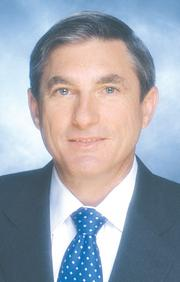 10. Suddenlink Communications 2011 Revenue: $1,901,000,000 | 12.6% Jerry Kent, chairman and CEO