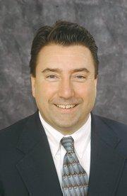 110. Schicker Automotive Group 2011 Revenue: $132,595,707 | 10.9% John Schicker, president and general manager